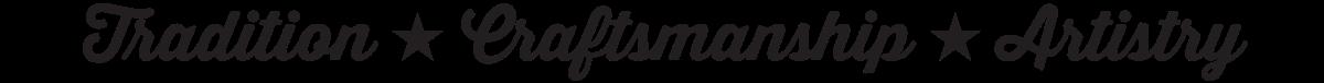 ADG tagline